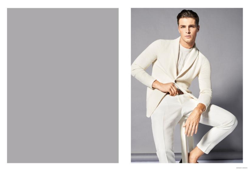 Giorgio-Armani-Spring-Summer-2015-Menswear-Collection-010