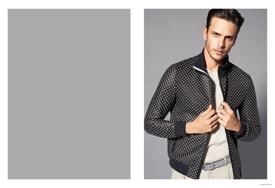 Giorgio-Armani-Spring-Summer-2015-Menswear-Collection-011