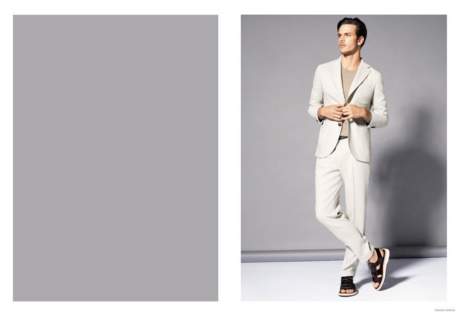Giorgio-Armani-Spring-Summer-2015-Menswear-Collection-012