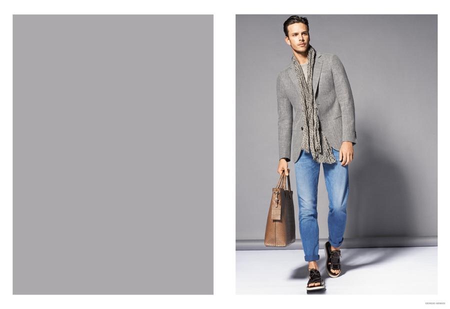 Giorgio-Armani-Spring-Summer-2015-Menswear-Collection-013