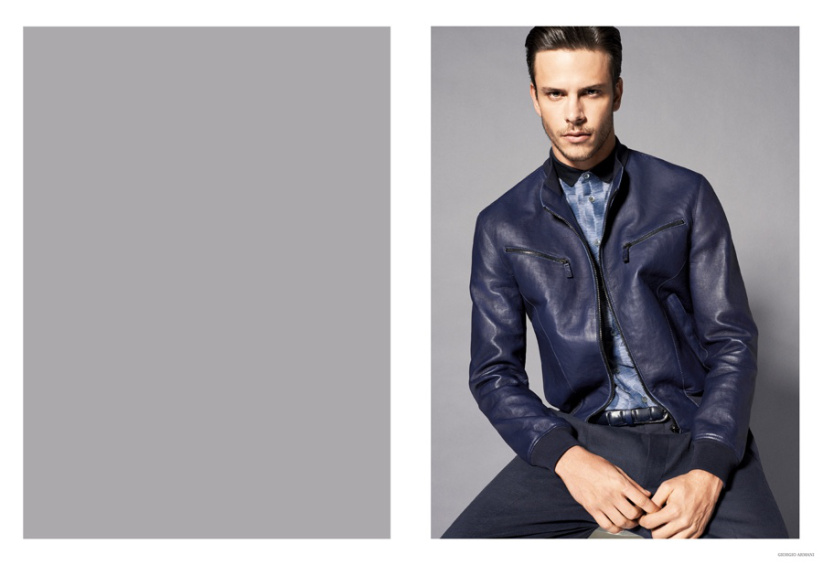 Giorgio-Armani-Spring-Summer-2015-Menswear-Collection-014