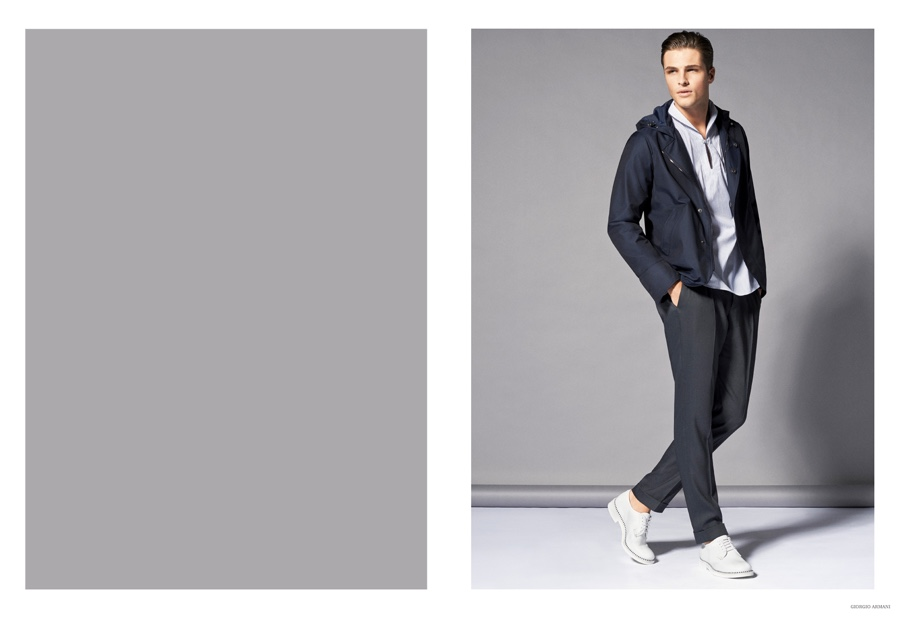 Giorgio-Armani-Spring-Summer-2015-Menswear-Collection-015