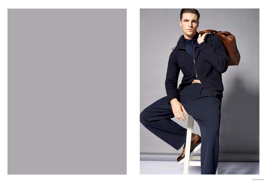 Giorgio-Armani-Spring-Summer-2015-Menswear-Collection-017