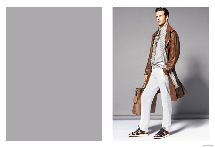Giorgio-Armani-Spring-Summer-2015-Menswear-Collection-018