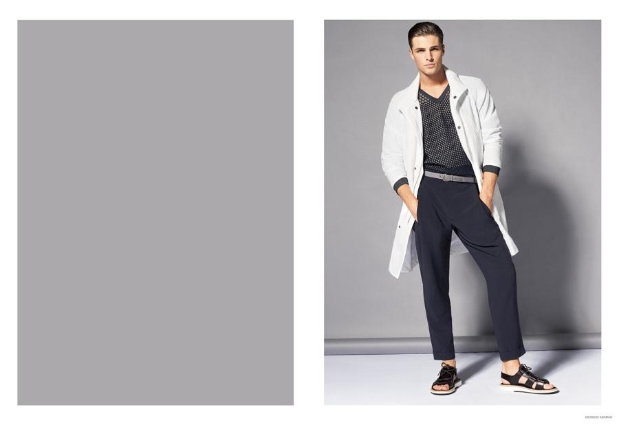 Giorgio-Armani-Spring-Summer-2015-Menswear-Collection-019