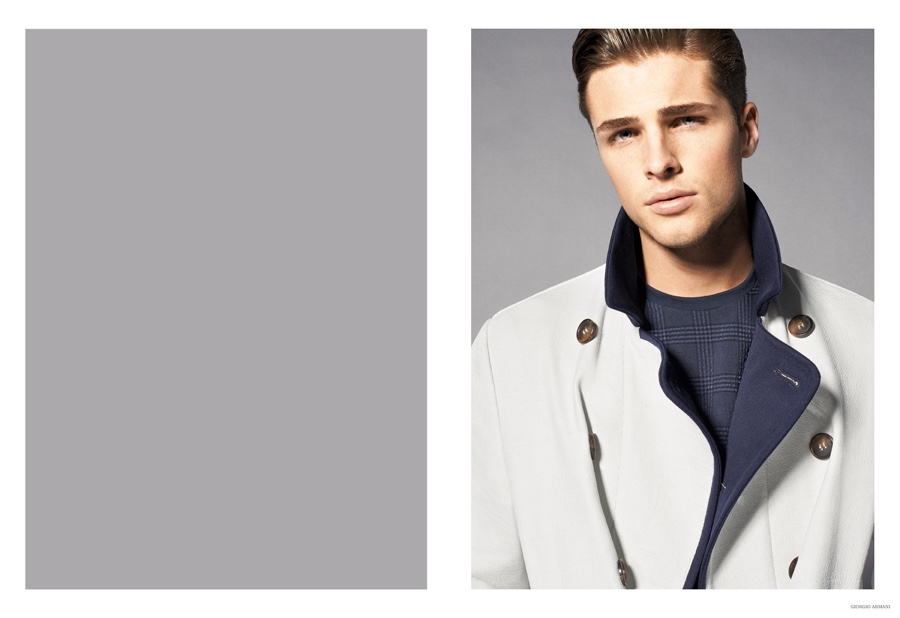 Giorgio-Armani-Spring-Summer-2015-Menswear-Collection-020