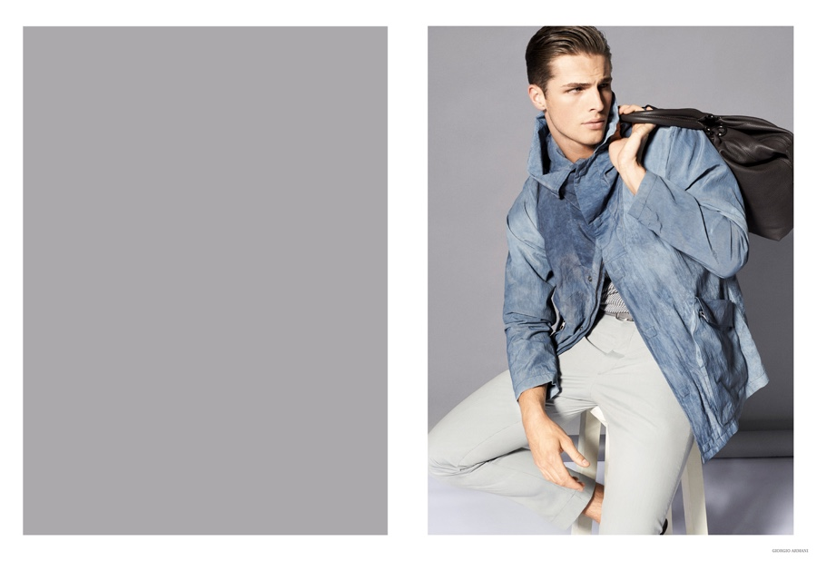 Giorgio-Armani-Spring-Summer-2015-Menswear-Collection-021