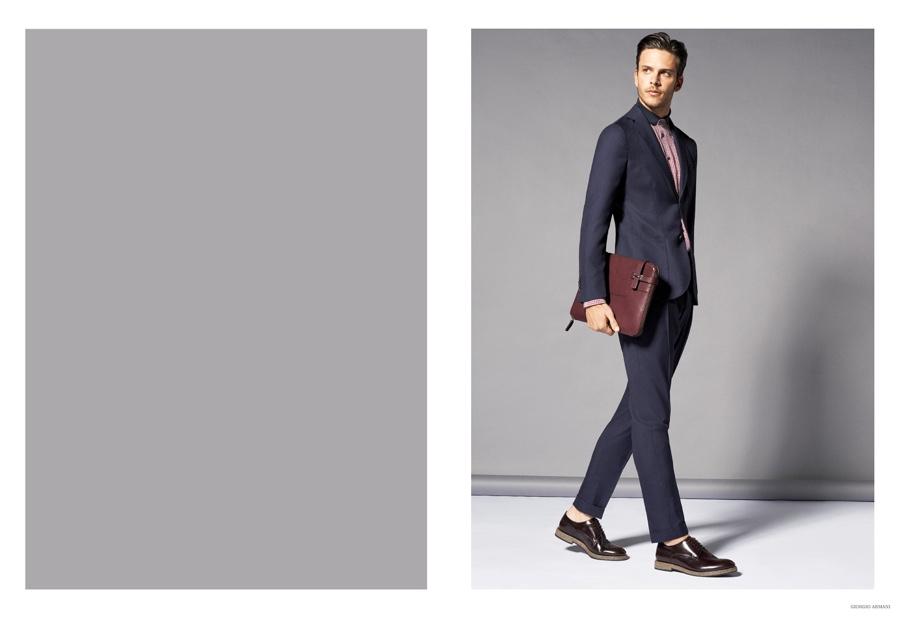 Giorgio-Armani-Spring-Summer-2015-Menswear-Collection-022