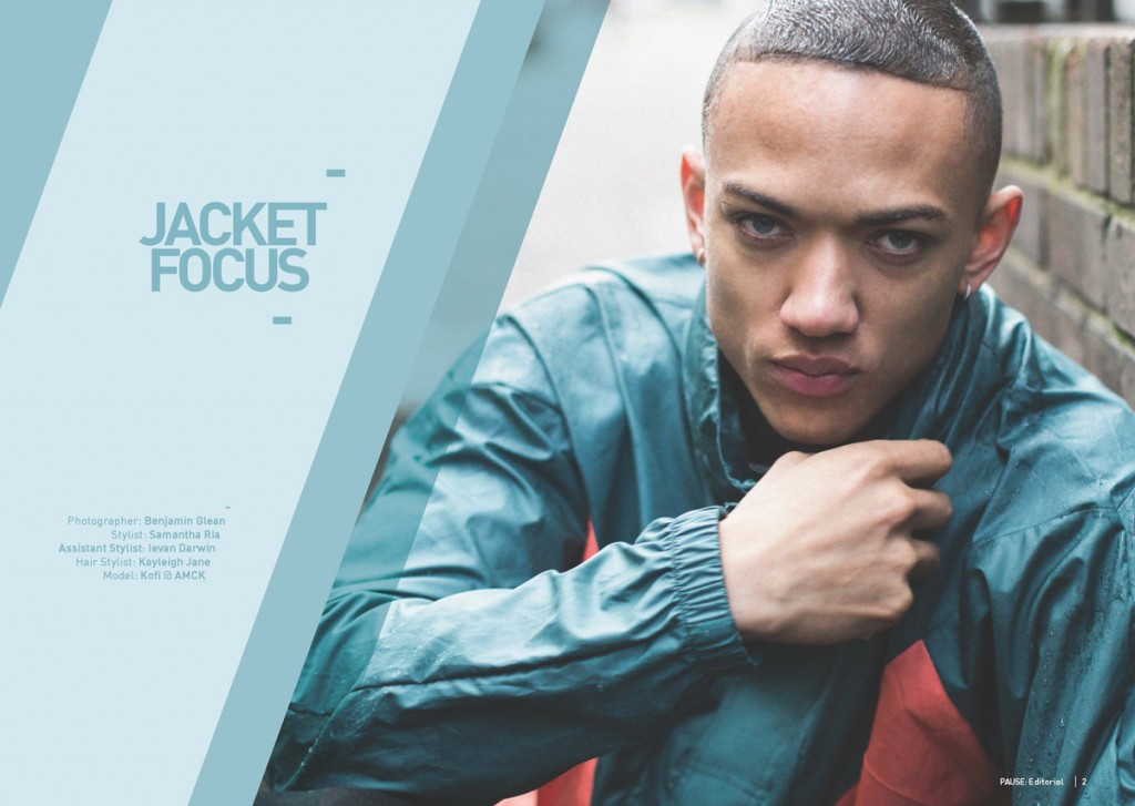 JacketFocusEditorial_Page_1