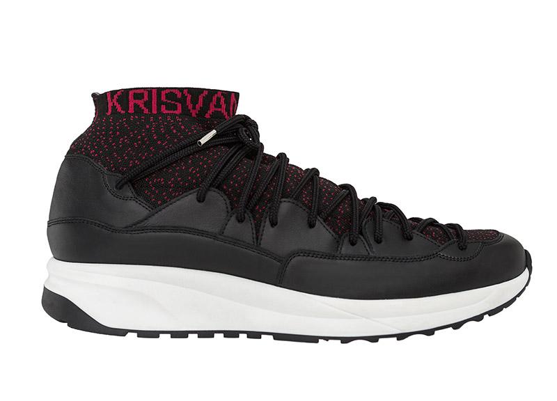 KRISVANASSCHE-Wave-Sneakers (1)