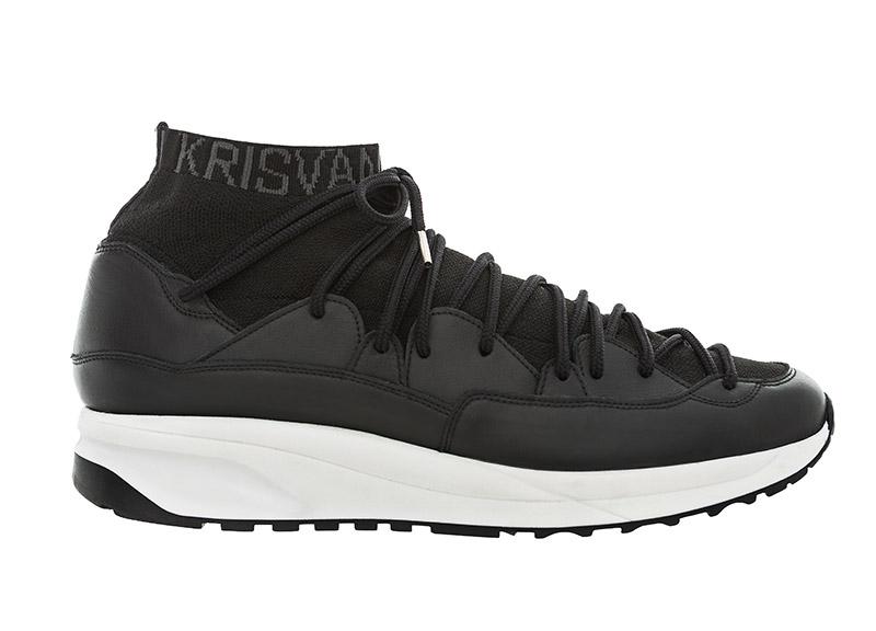 KRISVANASSCHE-Wave-Sneakers (2)