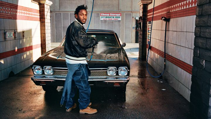 Kendrick-Lamar-Overalls-Rolling-Stone-March-2015-Photo-Shoot