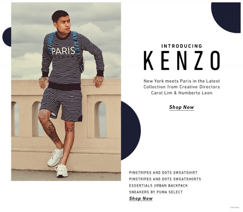 Kenzo-Spring-Summer-2015-Mens-Fashions-East-Dane-001-800x699