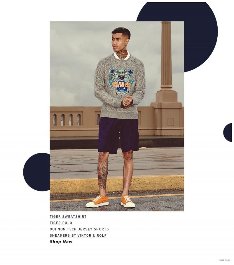 Kenzo-Spring-Summer-2015-Mens-Fashions-East-Dane-004-800x905