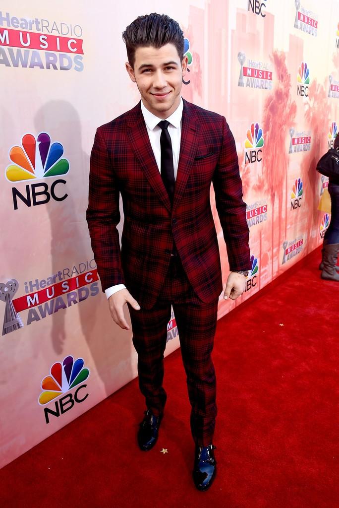 Nick-Jonas-2015-iHeartRadio-Music-Awards
