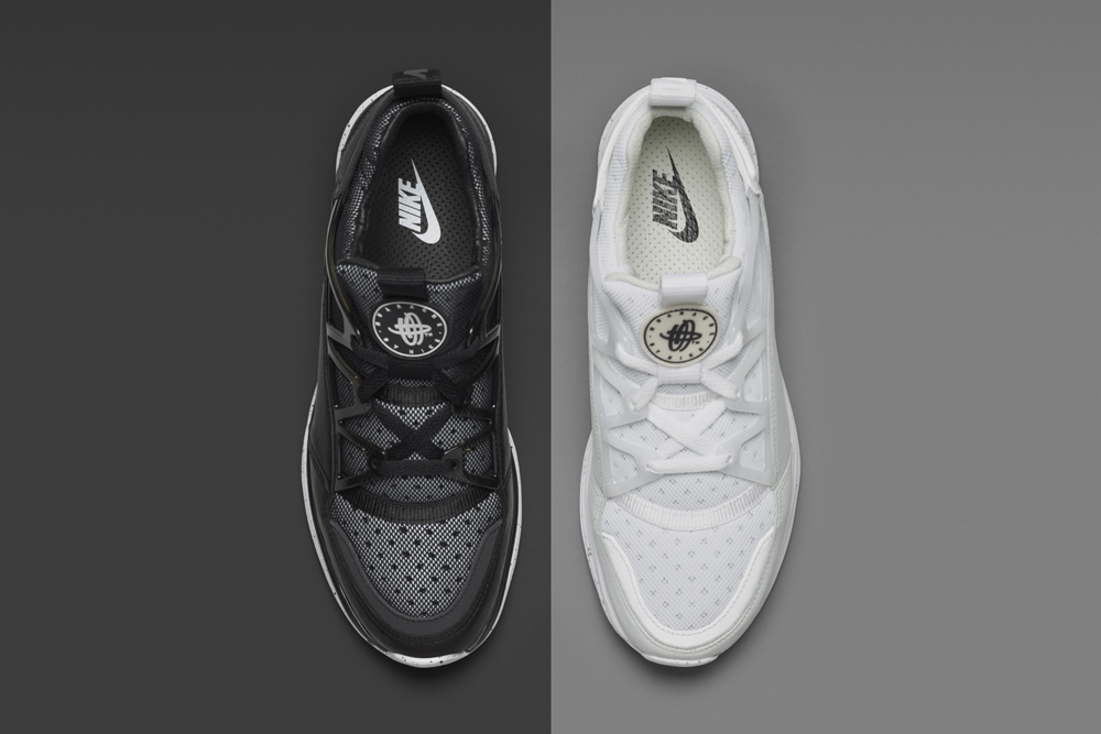 Nike-Lunar-Huarache-Light-2