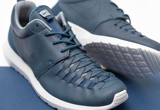Nike-Roshe-Run-NM-Woven-detailed-look-1