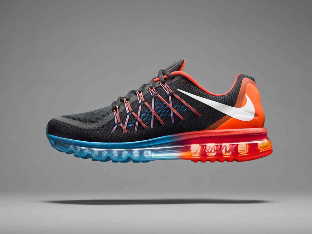 Nike_HO14_Airmax2015_11793_V1_38887