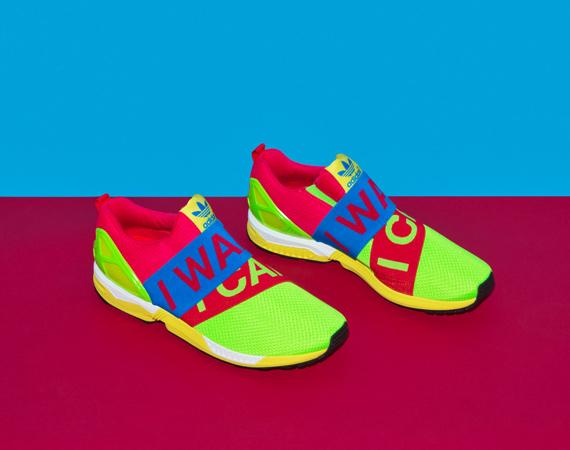 adidas-originals-zx-flux-i-want-i-can-pack-00