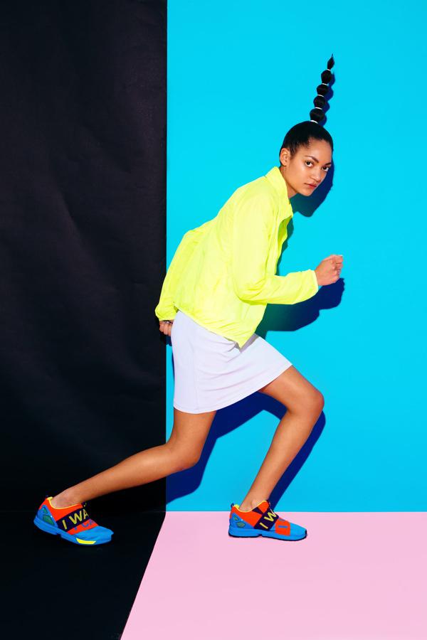 adidas-originals-zx-flux-i-want-i-can-pack-01