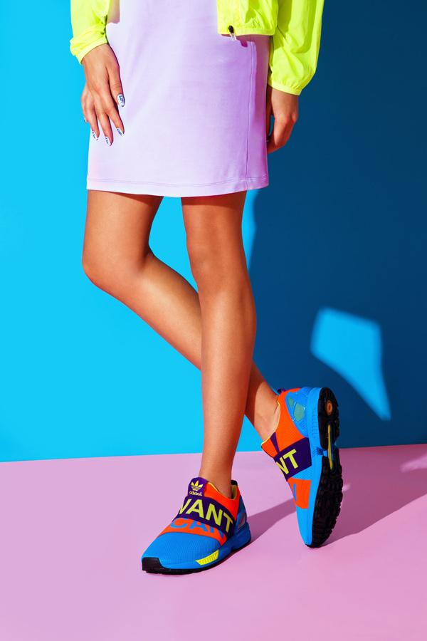 adidas-originals-zx-flux-i-want-i-can-pack-03