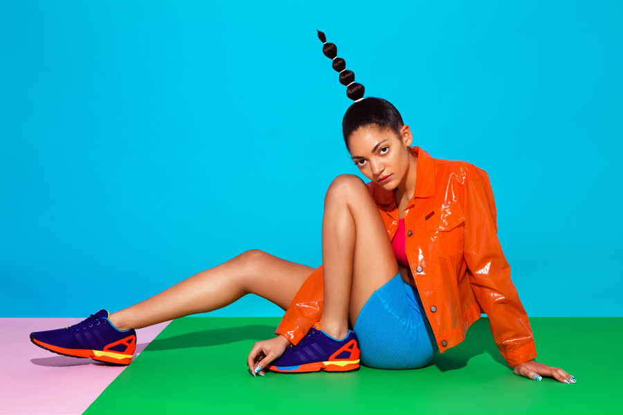 adidas-originals-zx-flux-i-want-i-can-pack-05