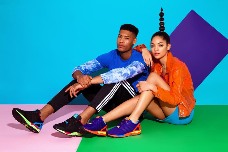 adidas-originals-zx-flux-i-want-i-can-pack-06