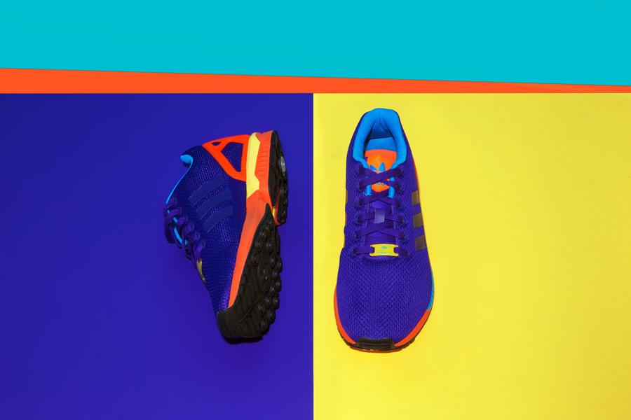 adidas-originals-zx-flux-i-want-i-can-pack-07