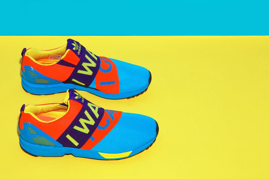adidas-originals-zx-flux-i-want-i-can-pack-08