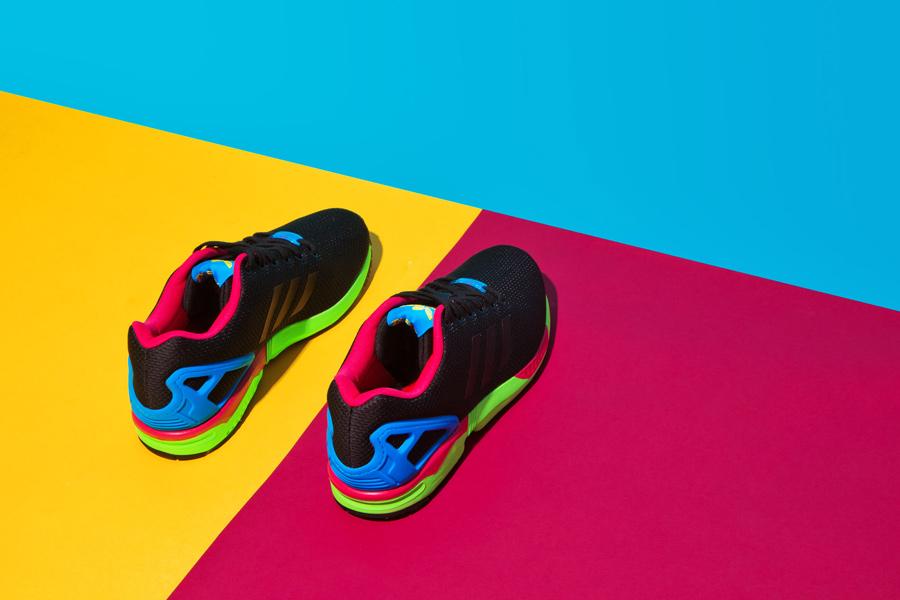 adidas-originals-zx-flux-i-want-i-can-pack-09