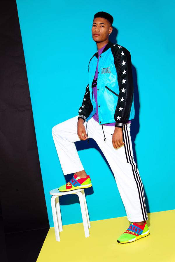 adidas-originals-zx-flux-i-want-i-can-pack-10