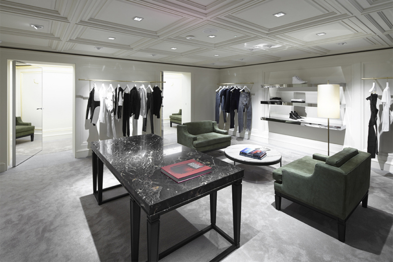 balmain-opens-london-flagship-store-1