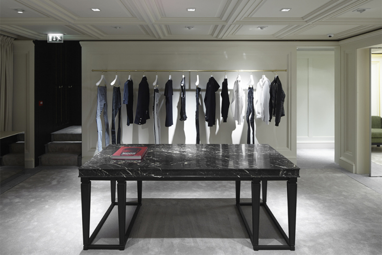 balmain-opens-london-flagship-store-2