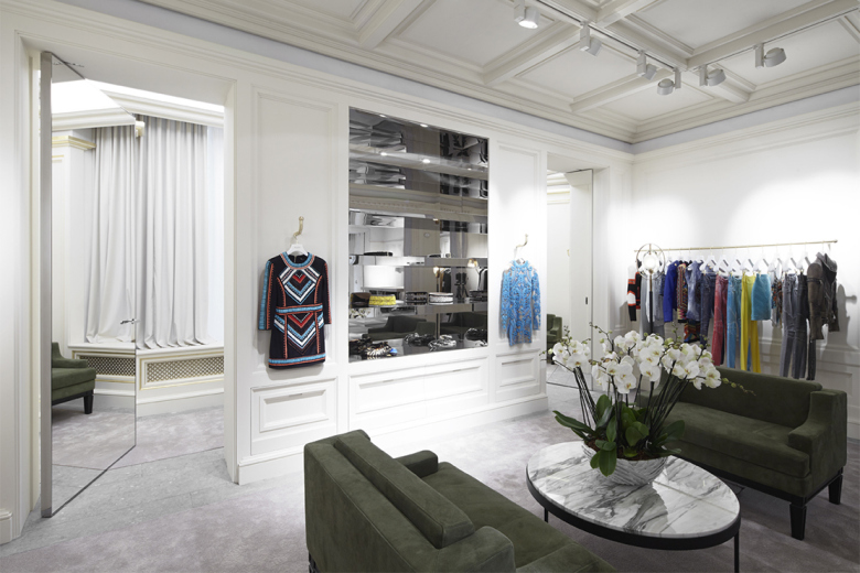 balmain-opens-london-flagship-store-3
