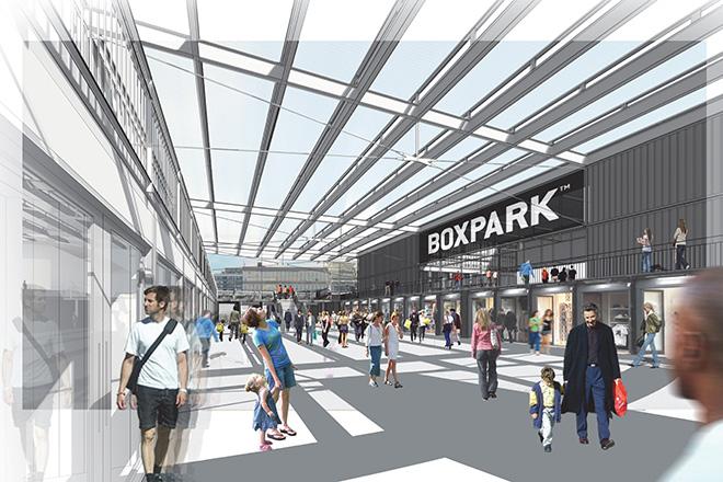 boxpark_croydon_02