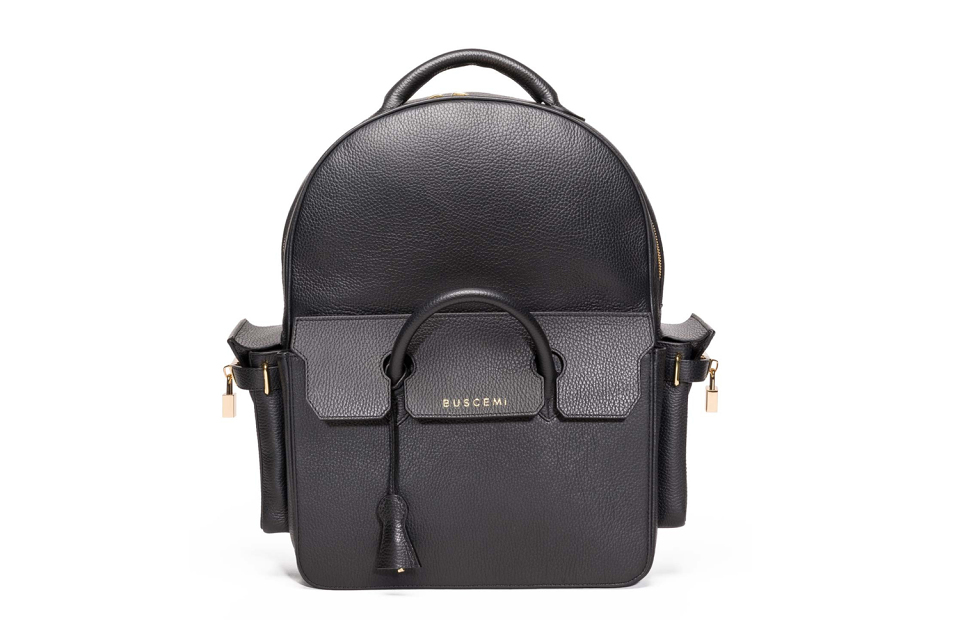 buscemi-drops-luxurious-phd-backpacks-1-960x640