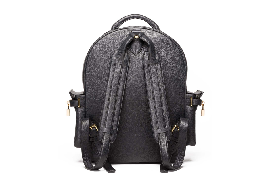 buscemi-drops-luxurious-phd-backpacks-2-960x640