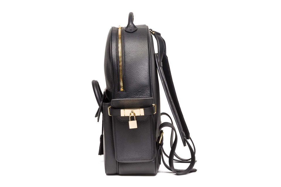 buscemi-drops-luxurious-phd-backpacks-3-960x640