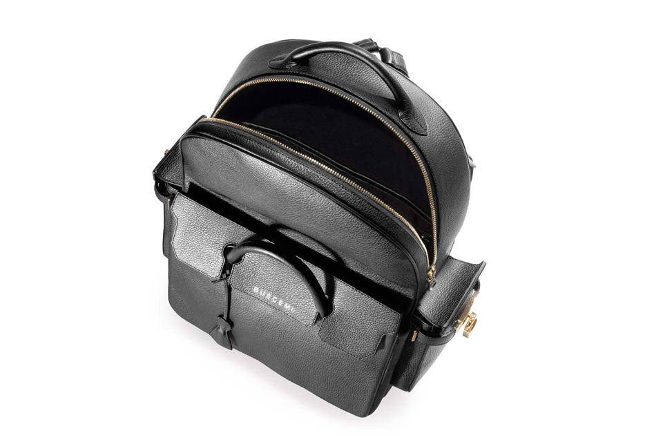 buscemi-drops-luxurious-phd-backpacks-4-960x640