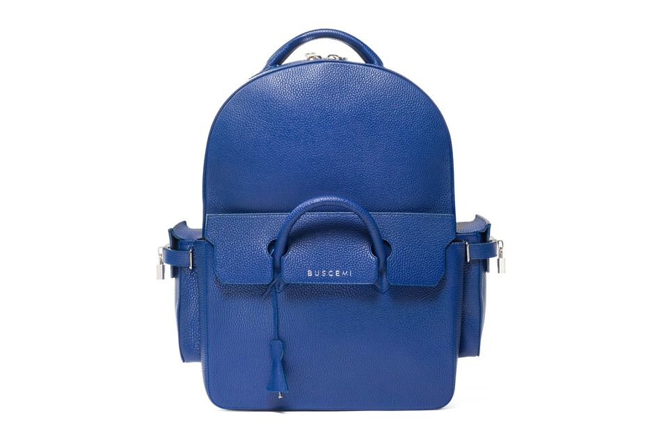 buscemi-drops-luxurious-phd-backpacks-5-960x640
