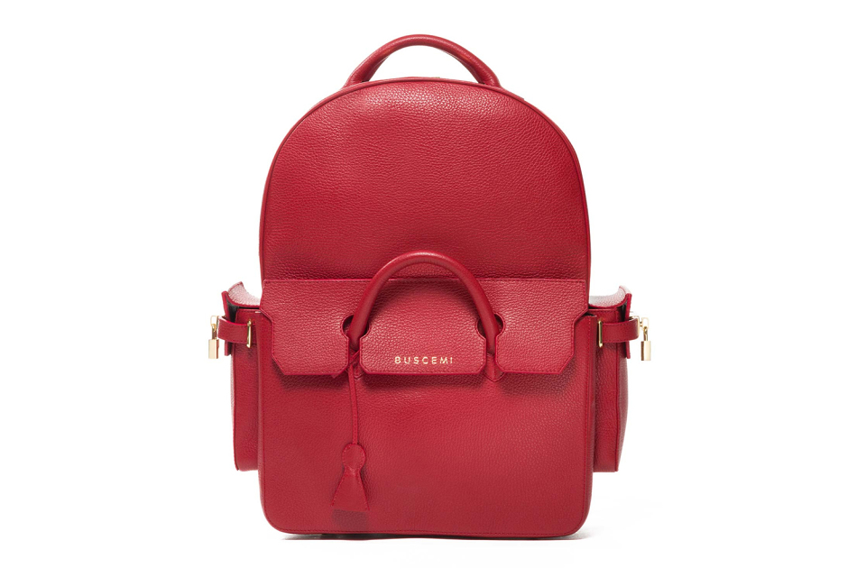 buscemi-drops-luxurious-phd-backpacks-7-960x640