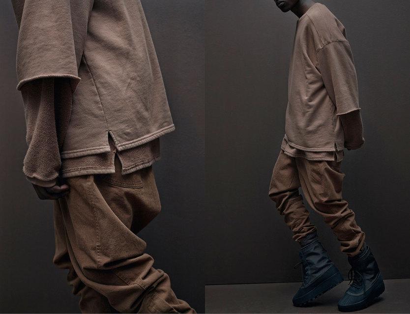 kanye-west-adidas-originals-yeezy-season-1-lookbook-16-834x640