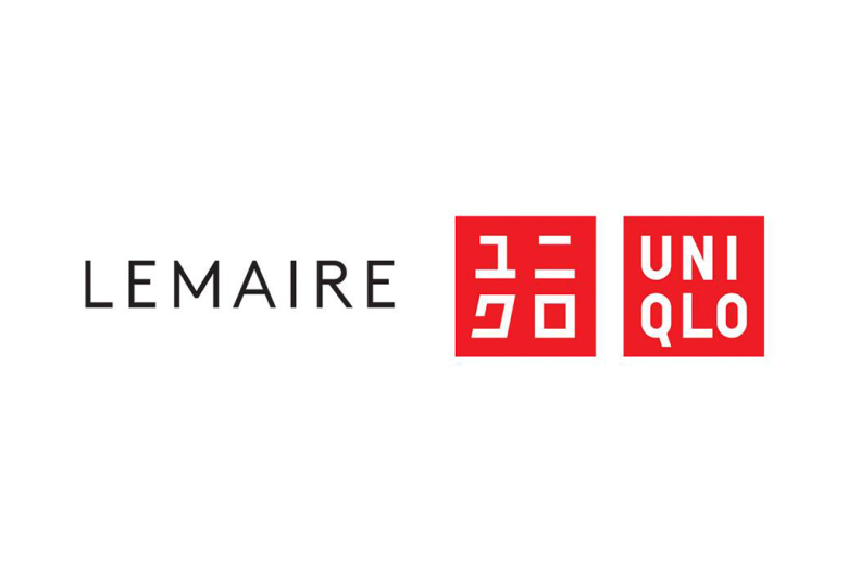 lemaire-x-uniqlo-collection-to-release-for-fall-winter-2015-season-1