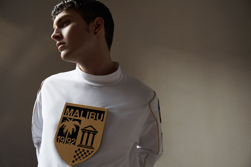 malibu9