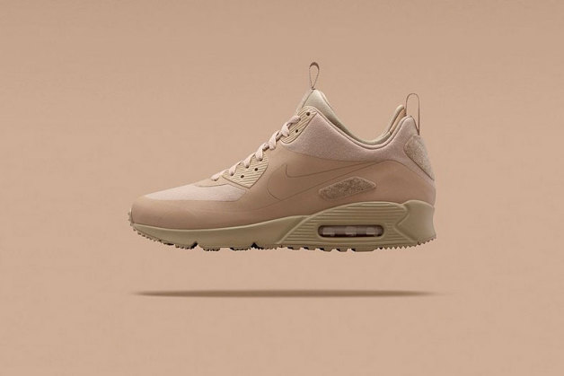 nike-air-max-90-sneakerboot-patch-pack-1-630x419