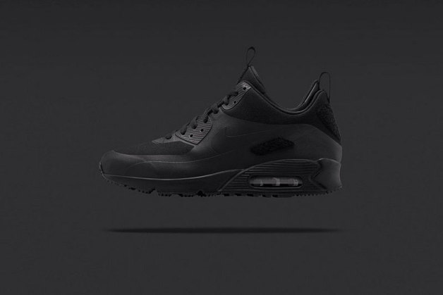 nike-air-max-90-sneakerboot-patch-pack-4-630x419