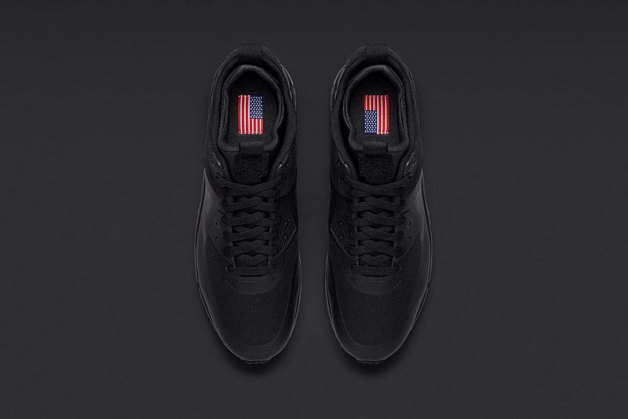 nike-air-max-90-sneakerboot-patch-pack-5-630x419