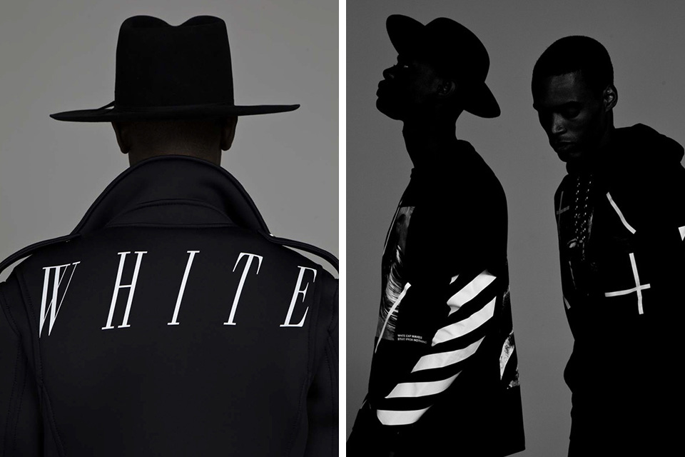 off-white-spring-summer-2015-moving-still-lookbook-03