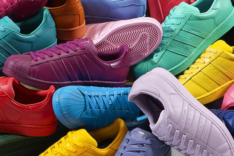 pharrell-williams-x-adidas-originals-supercolor-collection-1