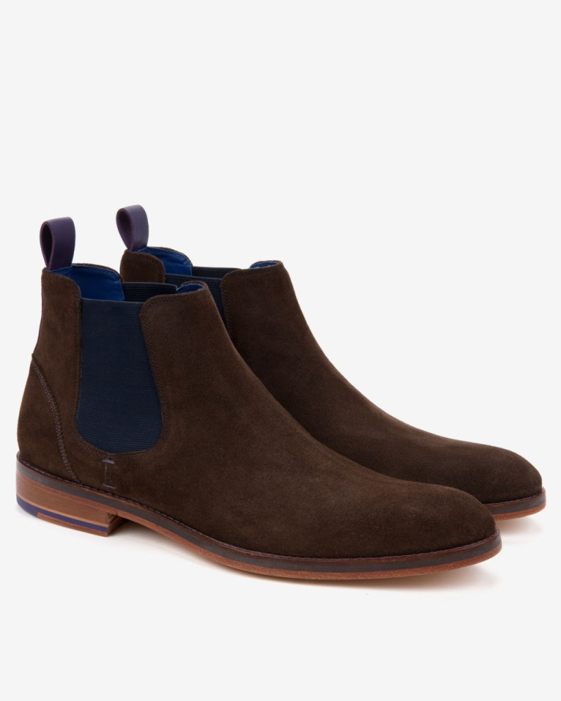 uk-Mens-Footwear-CAMROON-Chelsea-boots-Brown-Suede-HS5M_CAMROON_25-BROWN-SUEDE_1.jpg